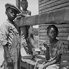 Mississippi Delta Children