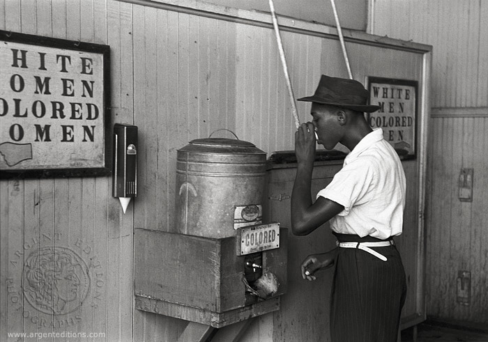 black-history-colored-water-26761-700